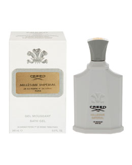 CREED Millesime Imperial Hair & Body Wash