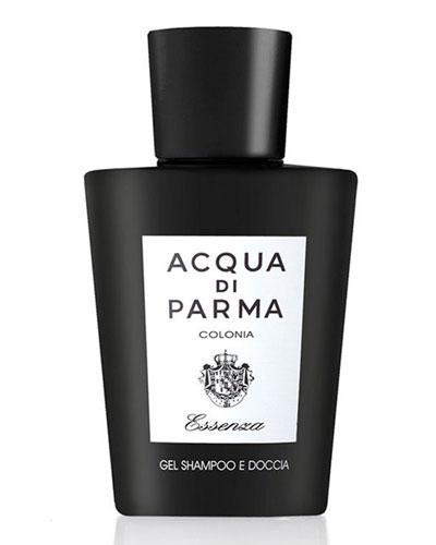 Colonia Essenza Gel Shampoo