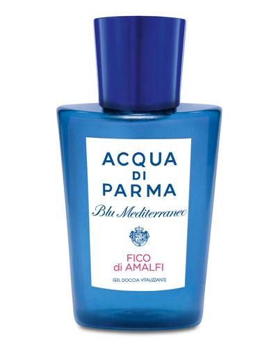 Fico di Amalfi Shower Gel, 6.7 oz./ 200 mL