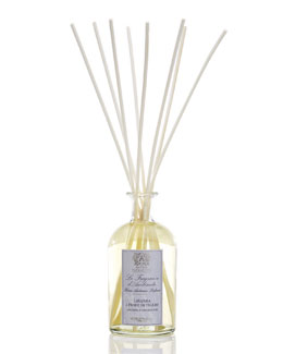 Antica Farmacista Lavender Lime Diffuser 250ml
