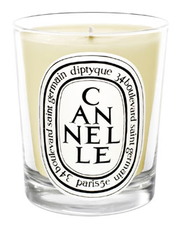 Diptyque Cannelle Scented Candle