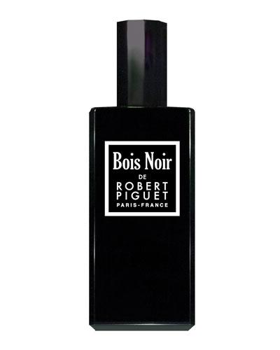 Bois Noir Eau De Parfum, 100mL