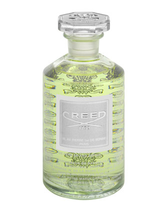 CREED Original Vetiver Flacon, 500mL