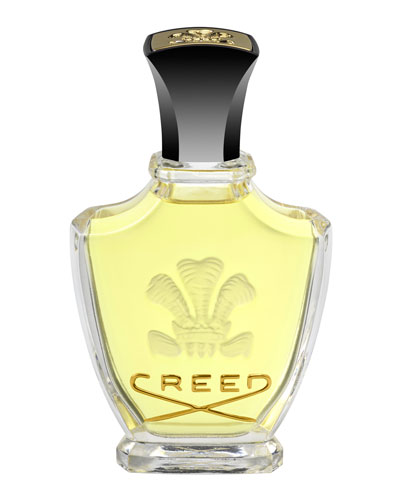 Creed Fantasia de Fleurs, 2.5 oz./ 75 mL