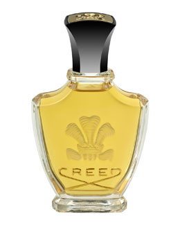 CREED Tubereuse Indiana 75ml