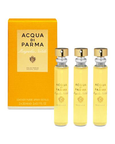 Magnolia Nobile Purse Spray Refill