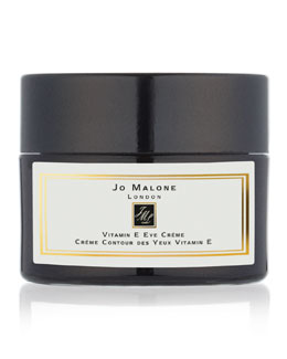 Jo Malone London Vitamin E Eye Creme
