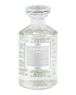 CREED Silver Mountain Water 250ml