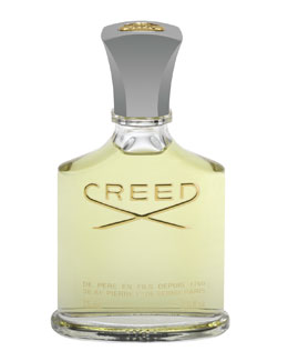 CREED Zeste Mandarine Pamplemousse 75ml