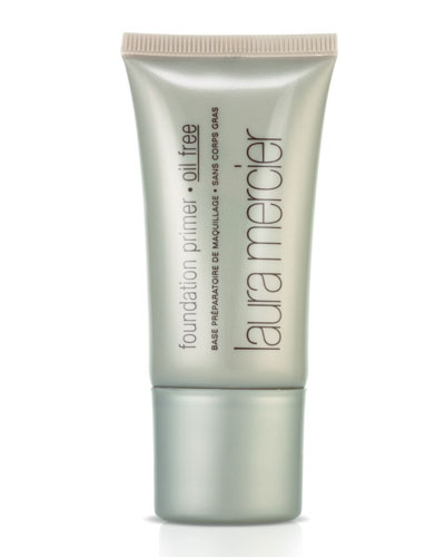 Oil-Free Foundation Primer, 1 fl oz.