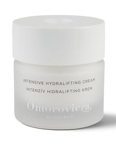 Intensive Hydra-lifting Cream, 1.7 oz.