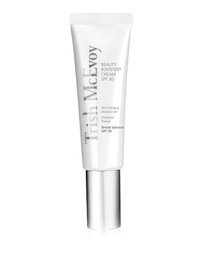 Beauty Booster Cream SPF 30