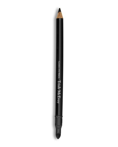Classic Eyeliner Pencil with Sharpener