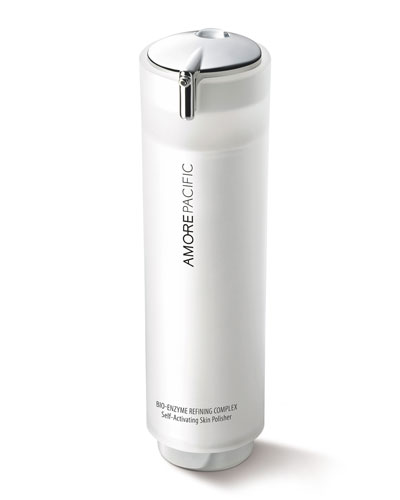 AMOREPACIFIC BIO-ENZYME REFINING COMPLEX Self-Activating Skin