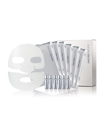 Refreshing Masque Set, 6 ct.
