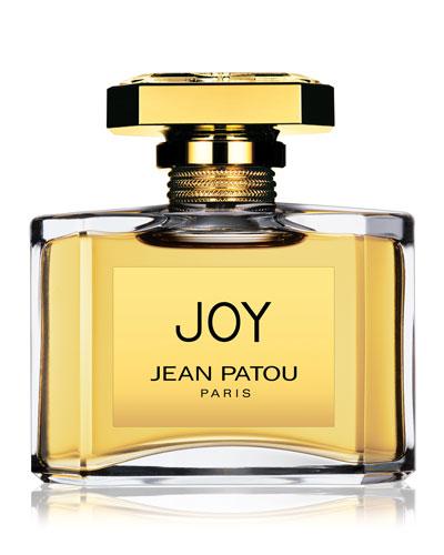 Joy Eau de Parfum, 1.0 oz.