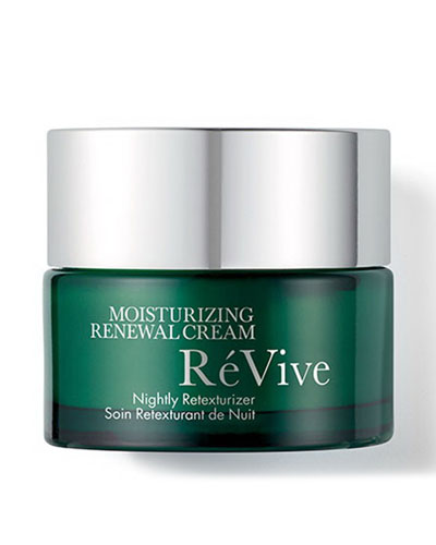 Moisturizing Renewal Cream, 1.7 oz./ 50 mL