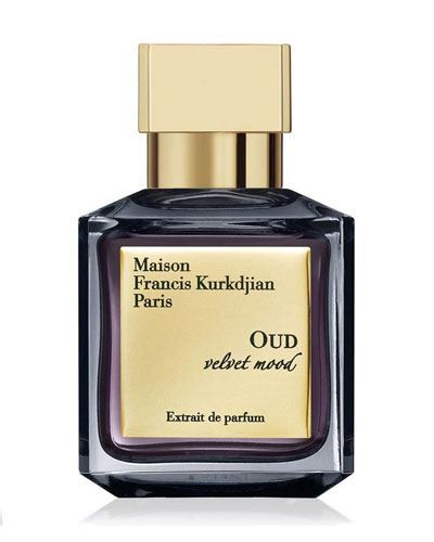 OUD velvet mood, 2.4 fl. oz.