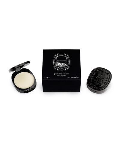 Philosykos Solid Perfume, 0.16 oz.