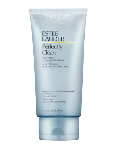 Perfectly Clean Multi-Action Cleansing Gelee/Refiner, 5.0 oz.