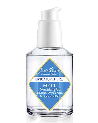 Epic Moisture MP 10 Nourishing Oil, 2 oz.