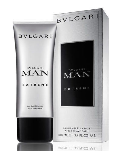 Man Extreme After Shave Balm