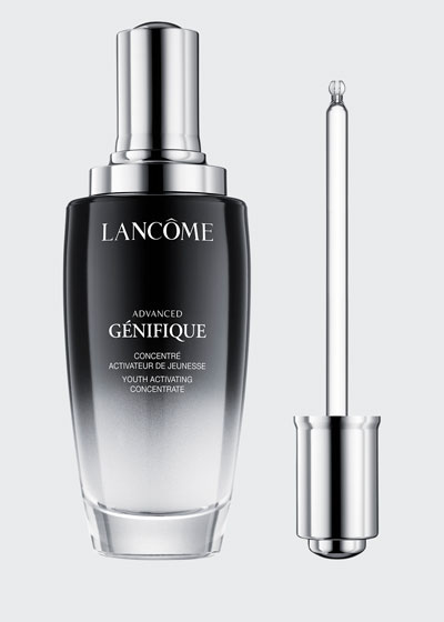 Advanced Génifique Serum, 30 mL
