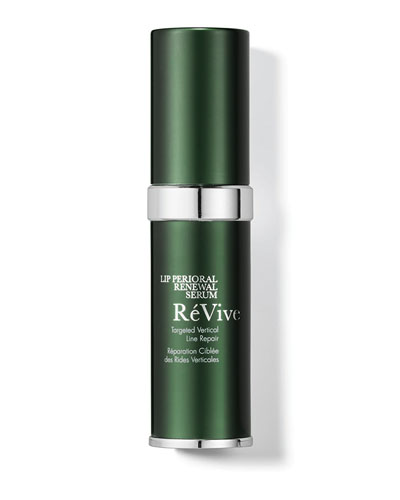 Lip Perioral Renewal Serum