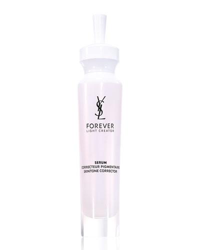 Forever Light Creator Skintone Corrector Serum