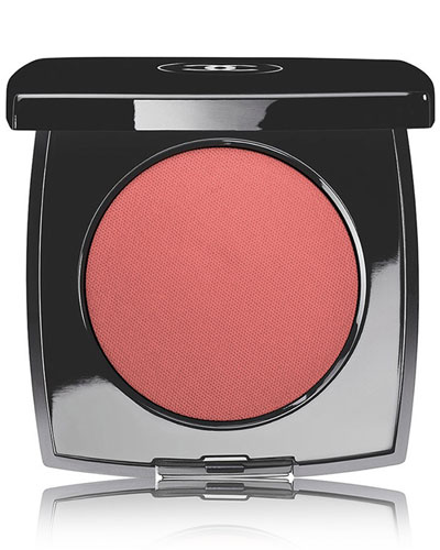 LE BLUSH CRÈME DE CHANEL Cream Blush