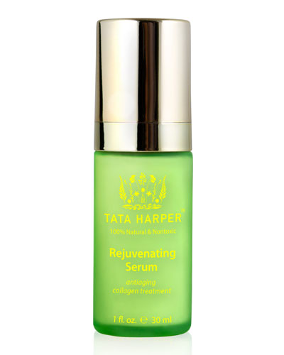 Rejuvenating Serum, 1.0 oz./ 30 mL