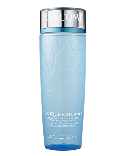 Tonique Radiance Clarifying Exfoliating Toner, 13.5oz.