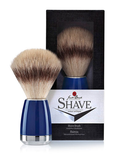 Premium Cobalt Brush