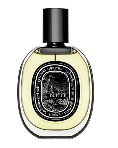 Eau Duelle Eau de Parfum, 2.0 oz.