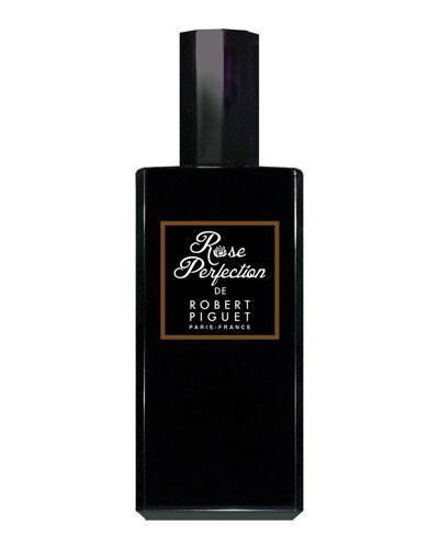 Rose Perfection Eau de Parfum, 3.4oz