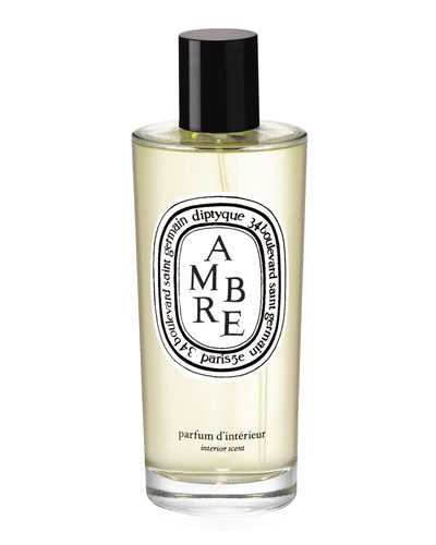 Ambre Room Spray, 5 oz.
