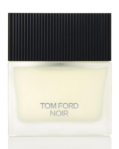 Noir Eau de Parfum, 1.7 oz./ 50 mL