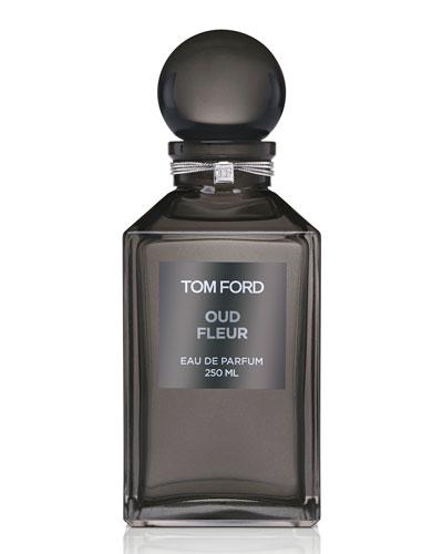 Oud Fleur Eau De Parfum, 8.4oz