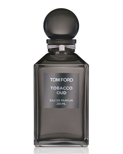 TOM FORD Tobacco Oud Eau De Parfum, 8.4