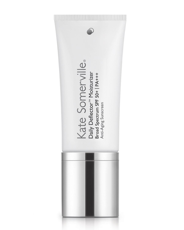 KATE SOMERVILLE Daily Deflector&Trade; Moisturizer Broad Spectrum Spf 50+ Anti-Aging Sunscreen, 1.7 Oz.