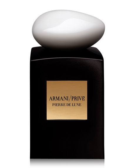 armani prive new york