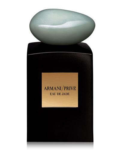 Prive Eau de Jade Eau De Parfum, 100 mL
