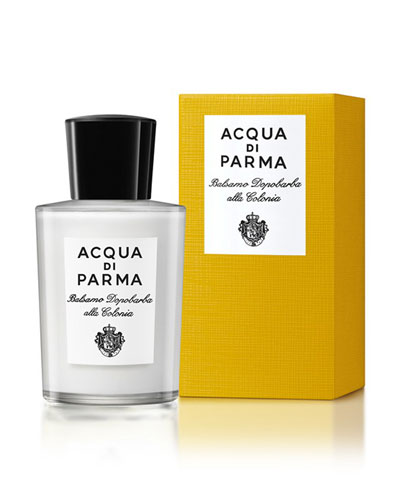 Acqua di Parma Colonia After Shave Balm, 3.4