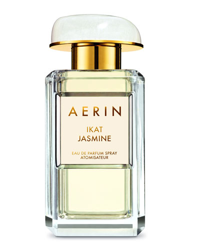 Ikat Jasmine Eau de Parfum, 1.7 oz./ 50 mL