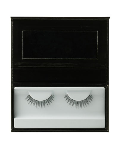 Lash Collection, The Ingenue