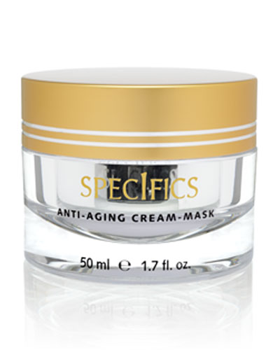 Anti-Age Cream Masque, 50mL