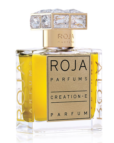 Creation-E Parfum 50ml/1.69 fl. oz