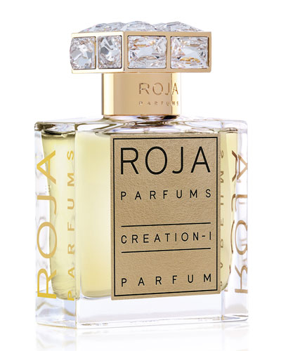 Creation-I Parfum, 1.7 oz./ 50 mL