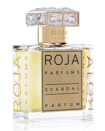 Scandal Parfum, 50ml/1.69 fl. oz