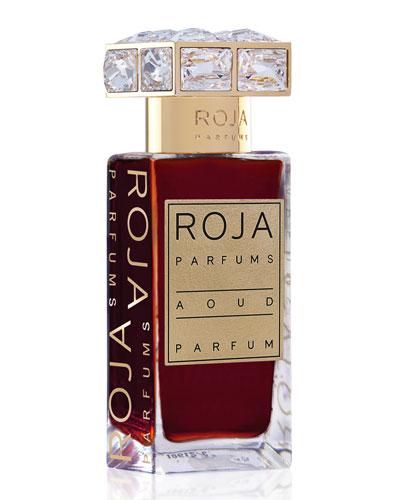 Aoud Parfum, 30 ml